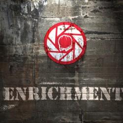 Saturdays declared Bao Enrichment Days – B.E.D.