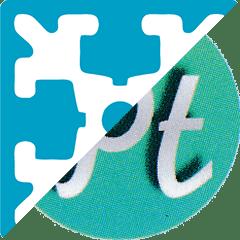 OpenBeam / Printact