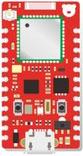 Duo Wi-Fi + BLE IoT board