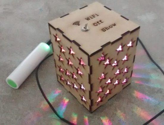 wifi-lantern1