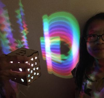 wifi-lantern3