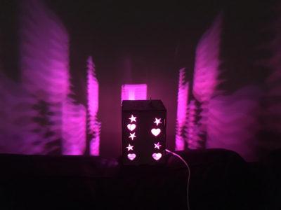 wifi-lantern5