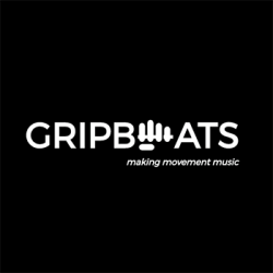 Maker: Gripbeats – Body Percussion