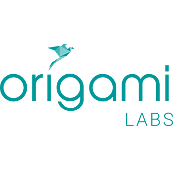 Origamil Labs