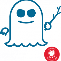 Spectre & Meltdown Explained